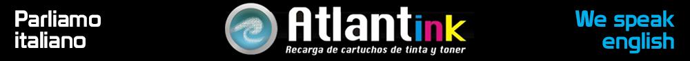 Atlantink